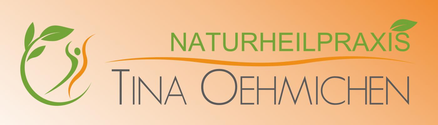 Naturheilpraxis  Tina Oehmichen